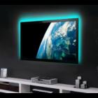 TV háttérvilágítás szett