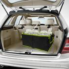 Autós rendszerező csomagtartóba (3 tárolórekesszel, 55 x 38 x 25 cm)