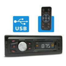 M.N.C USB autórádió