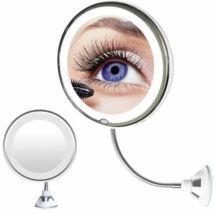 Kozmetikai fali tükör - 21db LED