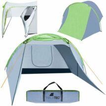 Kemping sátor - Vízálló, UV védelemmel