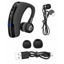 Vezeték nélküli fülhallgató (Bluetooth)