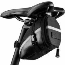Kerékpár táska