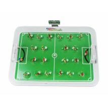 Rugós asztali foci - 22 játékos