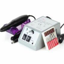 Elektromos körömcsiszoló gép