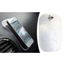 Dunlop Gripmat csúszásgátló nanotechnológiás autós tartó