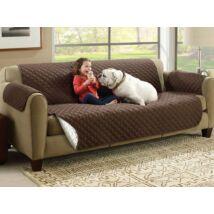 Dupla kanapévédő takaró (2 személyes)