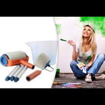 Pro Paint festőhenger szett