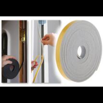 2 darab Dunlop 5,5 méteres ajtó - és ablakszigetelő csík