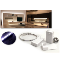 Flexi Lites extra hajlékony LED szalag
