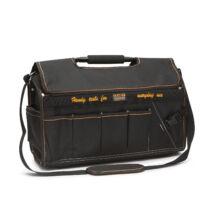 Szerszám tároló táska (490 x 220 x 270 mm)