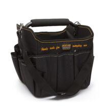 Merevfalú szerszám tároló táska (230 x 270 x 280 mm)