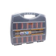 """Kelléktároló doboz (12.5"""" - 320 x 260 x 50 mm)"""