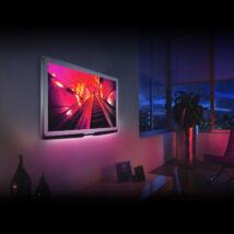 """LED szalag TV háttérvilágítás (24 - 60"""", 100 cm)"""