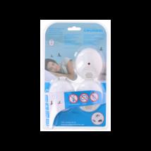 Grundig ultrahangos szúnyog- és rovarriasztó készülék 3db