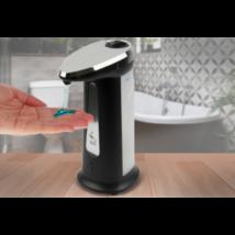 Szenzoros szappanadagoló