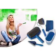 Paint Roller festőhenger szett