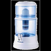 Vízszűrő toronyrendszer (20 L), Model Home