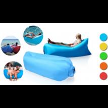 Relax ágy (többféle színben)