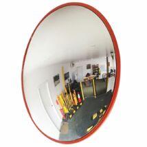 Beltéri közlekedési tükör (30 cm)