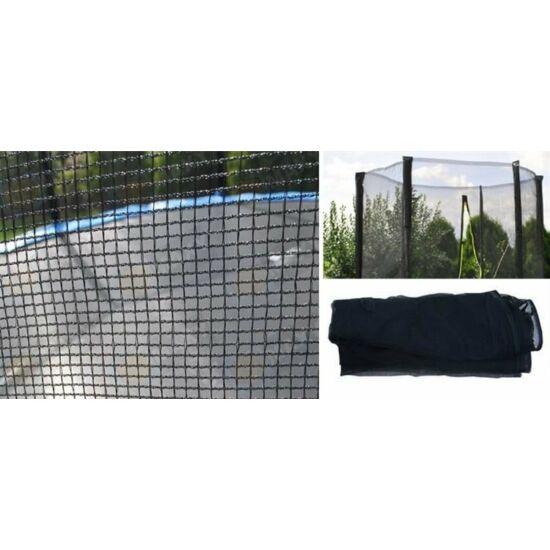 Kültéri háló trambulinhoz 244-252cm