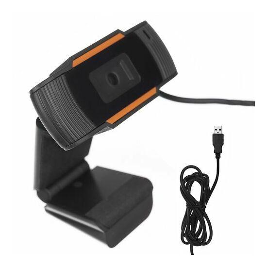 Webkamera 1080p