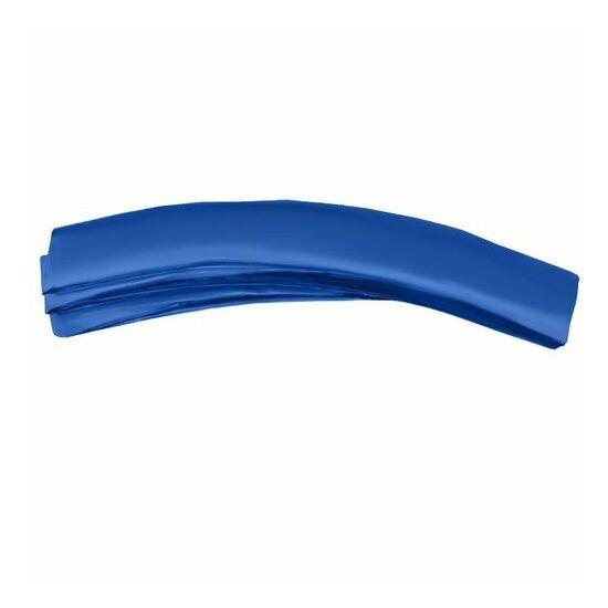 Rugóvédő huzat 366 cm -es trambulinhoz - kék