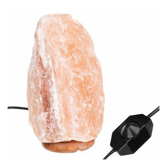 Só lámpa 3-5 kg