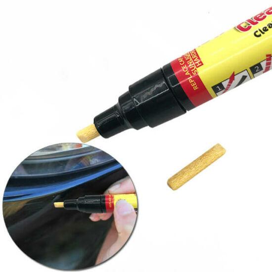 Karceltávolító toll (2 tollhegy)