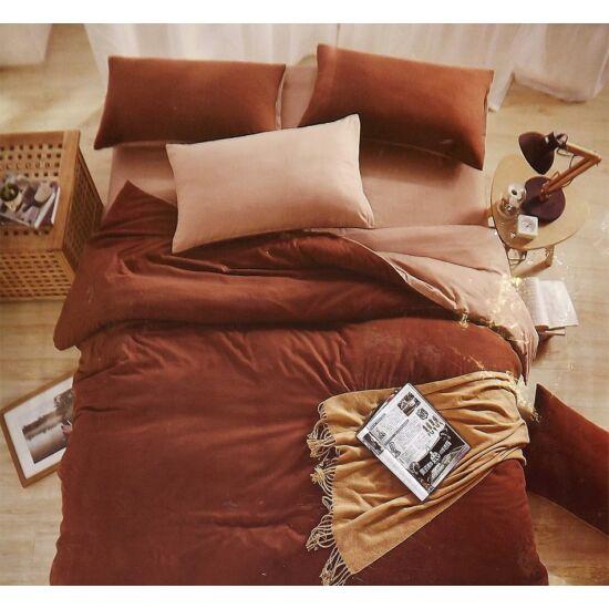 7 részes pamut ágyneműhuzat