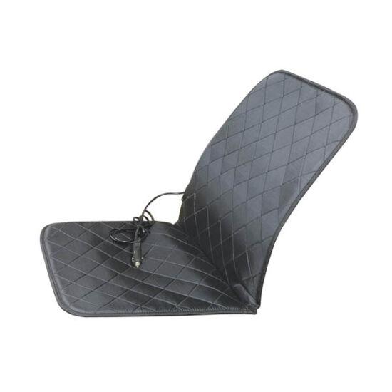 Fűthető autós ülésvédő (ZL303)