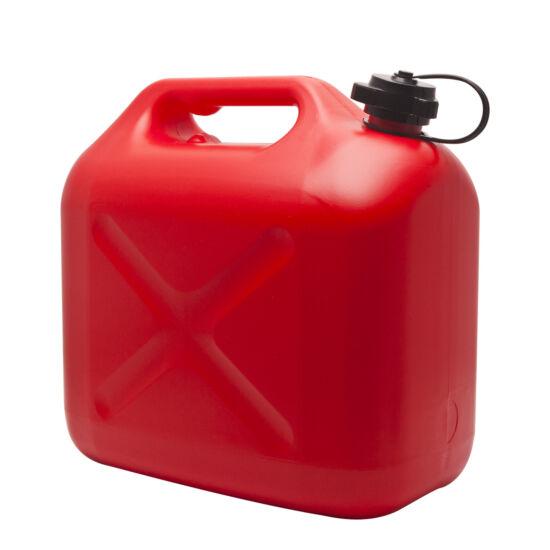 Üzemanyagkanna (10 liter)