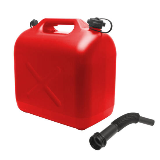 Üzemanyagkanna (20 liter)