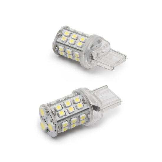 LED izzó (CLD021, 4W T20 255 lumen, 2 darabos csomag)