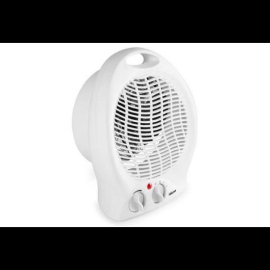 Ventilátoros hősugárzó (2000W)