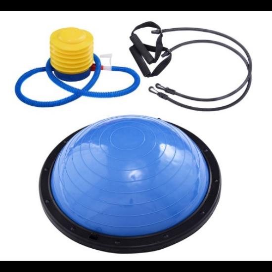 Egyensúly labda (Kék)