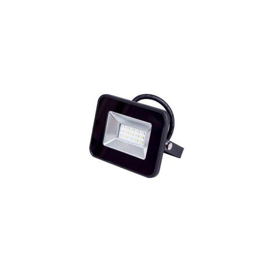 10W-os LED reflektor (Meleg fehér)